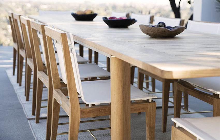 ora    dining tables    harbour outdoor    henri living