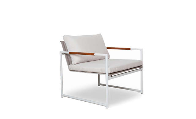 Breeze - Armchair / Harbour Outdoor