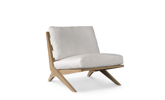 Nature Boy - Easy Chair / Harbour Outdoor