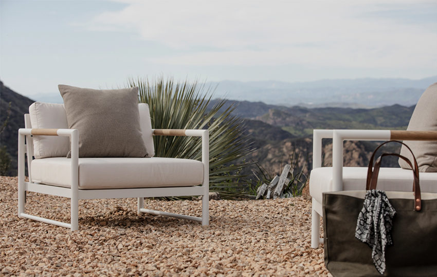 Breeze Xl Lounge Chairs Harbour Outdoor Henri Living