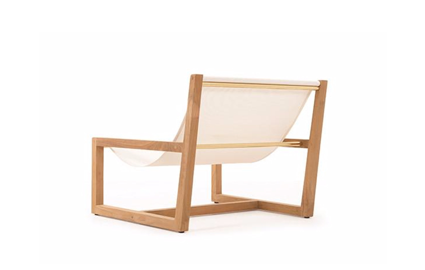 Hollywood Lounge Chairs Harbour Outdoor Henri Living