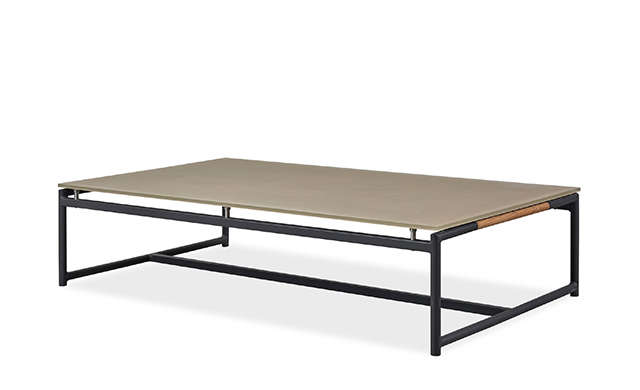 Breeze XL - Coffee table / Harbour Outdoor