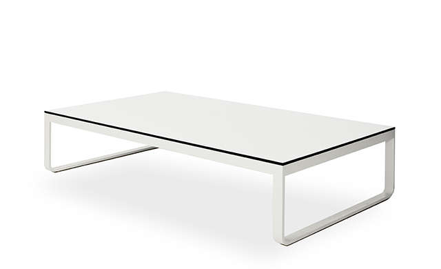 Clovelly - Coffee Table / Harbour Outdoor