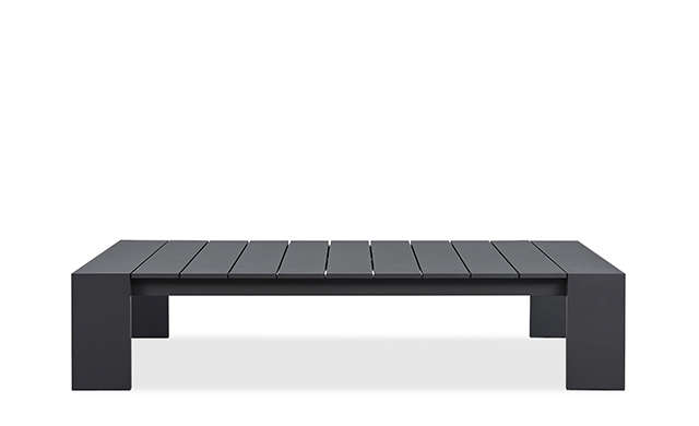 Hayman - Coffee Table / Harbour Outdoor