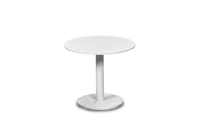 Madison - Round Side Table / Harbour Outdoor