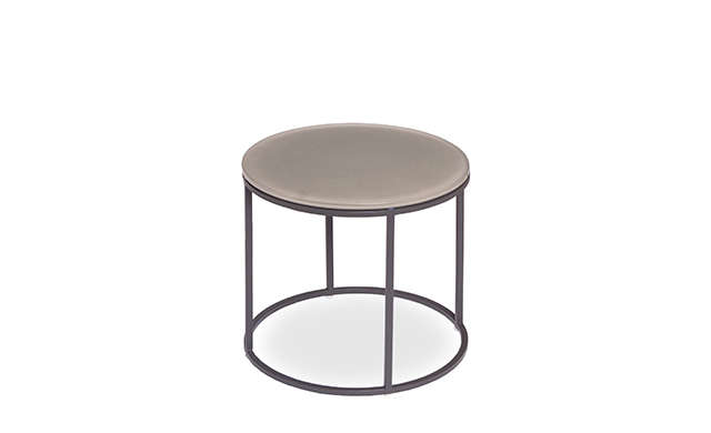 Pace - Side Table / Harbour Outdoor
