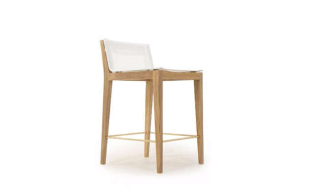 Byron - Counter Stool / Harbour Outdoor