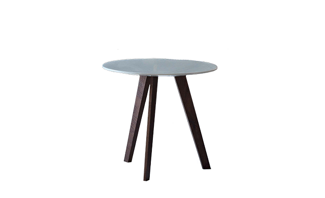 Charlie - Table Collection / Jesse