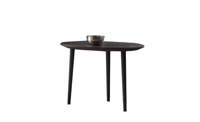 Pond - Table Collection / Jesse