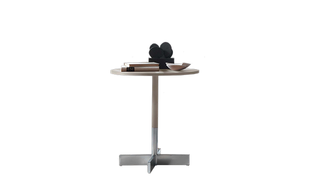 Tobia - Table Collection / Jesse