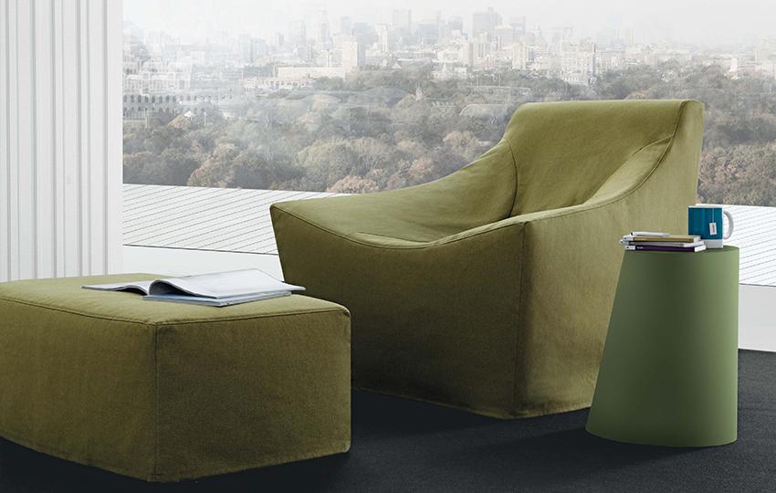 Wondrous Den Coffee Side Tables Jesse Henri Living Download Free Architecture Designs Grimeyleaguecom