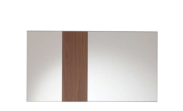 Strip - Mirror / Jesse