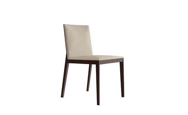 Alma - Dining Chair / Jesse
