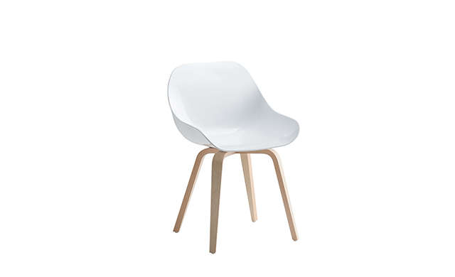 Biba - Dining Chair / Jesse