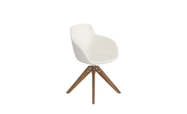 Captain Play - Dining Chair / Jesse
