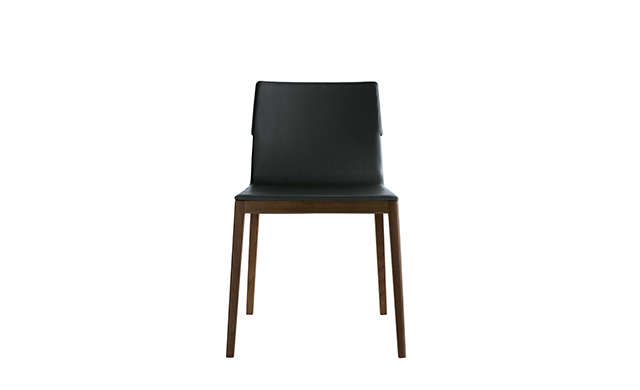 Lyl - Dining Chair / Jesse