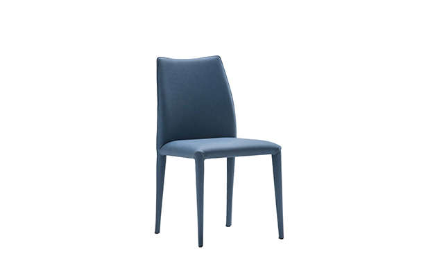 Musa - Dining Chair / Jesse