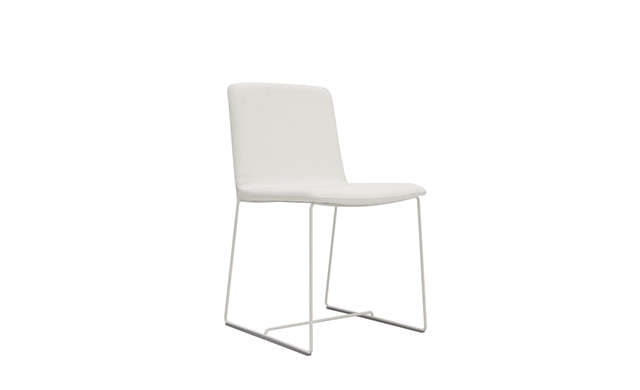 Tully - Dining Chair / Jesse