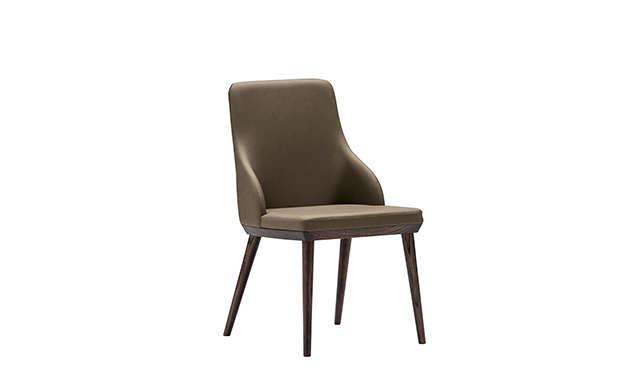 Zoe - Dining Chair / Jesse