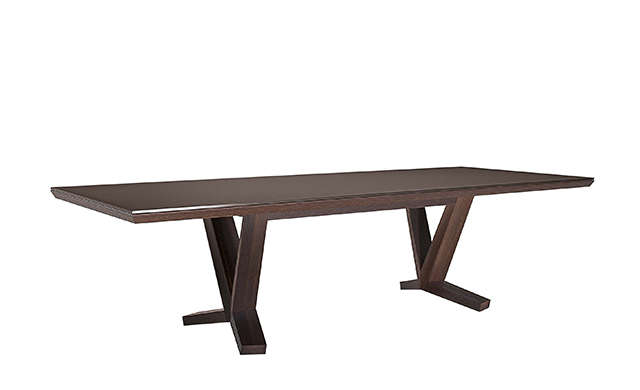 Bridge - Dining Table / Jesse