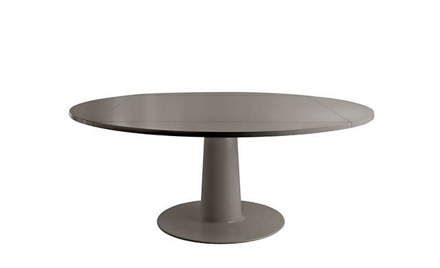 Moon - Dining Table / Jesse