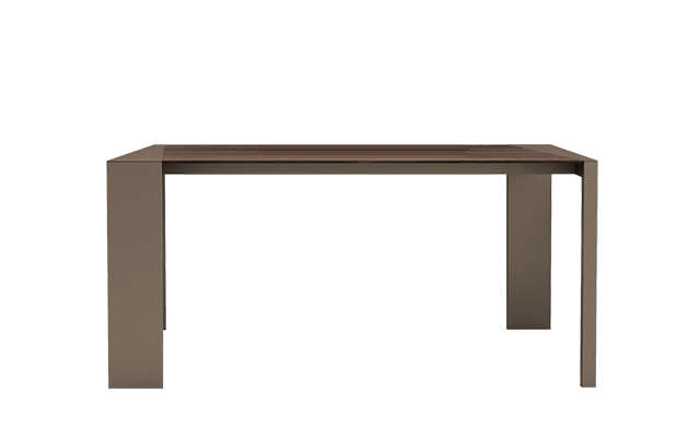 Oblique - Dining Table / Jesse