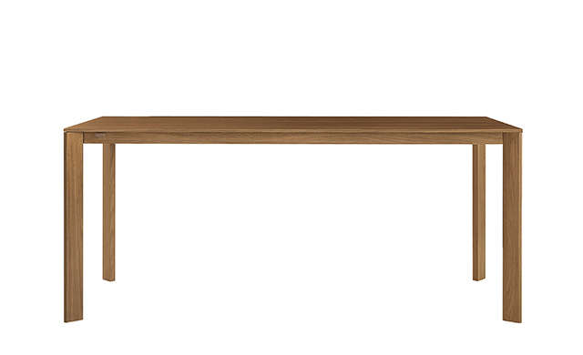 Sensai - Dining Table / Jesse