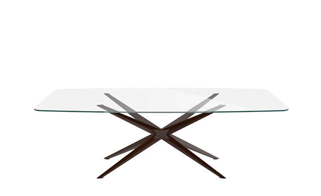 Stern - Dining Table / Jesse