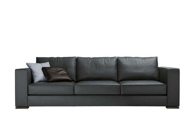 Arthur - Sofa Collection / Jesse
