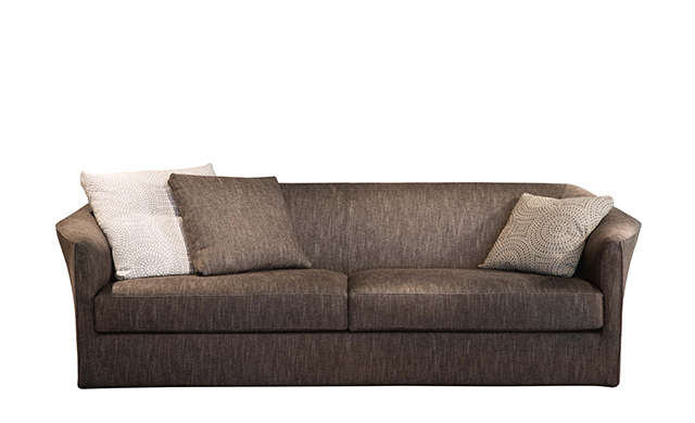 Fazzoletto - Sofa Collection / Jesse