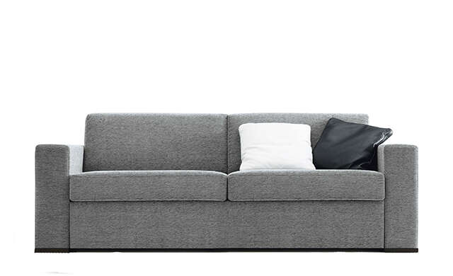 Gordon - Sofa Collection / Jesse