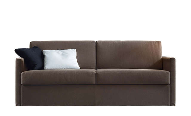 Luis - Sofa Collection / Jesse