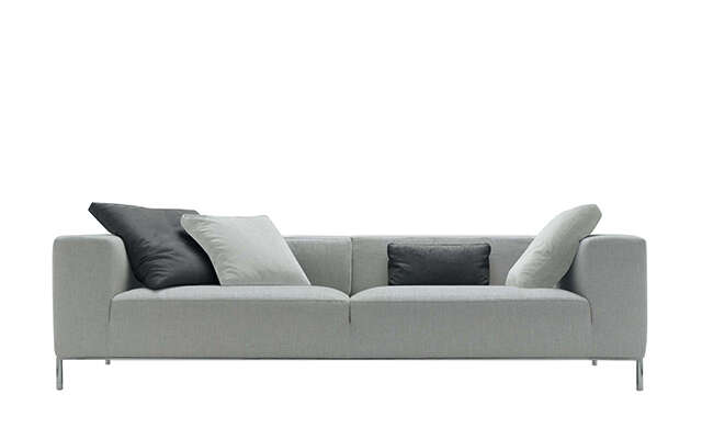 Martin - Sofa Collection / Jesse