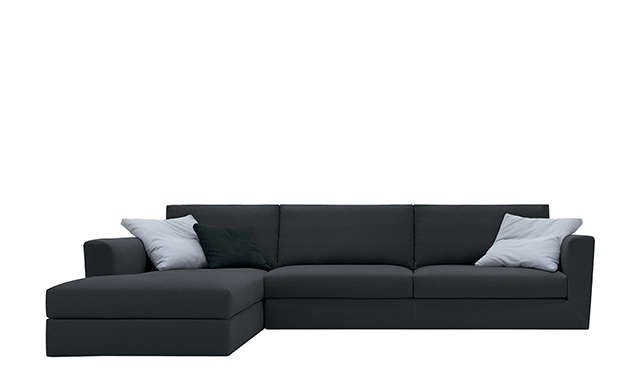 René - Sofa Collection / Jesse