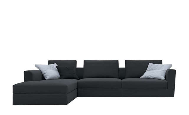 René Light - Sofa Collection / Jesse