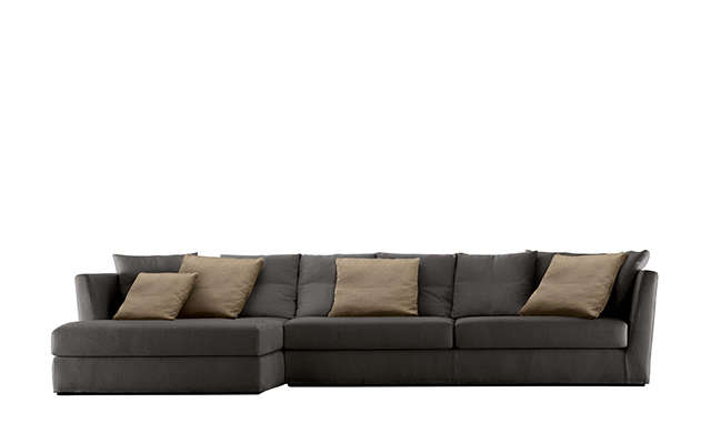 Richard - Sofa Collection / Jesse