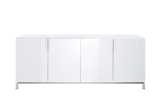 Store - Sideboard / Jesse