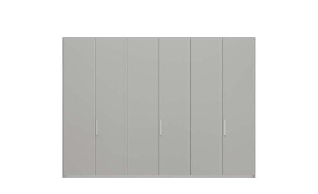Plana - Hanging Wardrobe / Jesse