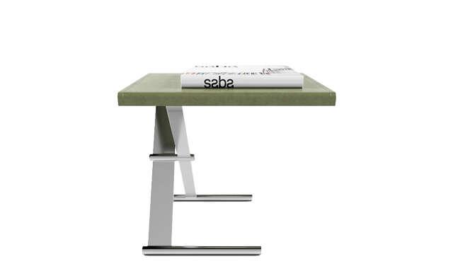 Ananta Class - Low Table / Saba Italia