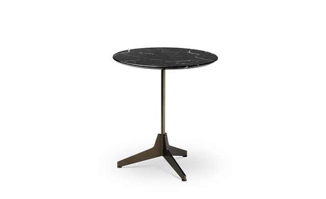 Hexa - Table Collection / Saba Italia
