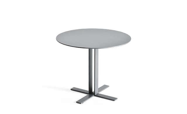 Piu - Table Collection / Saba Italia