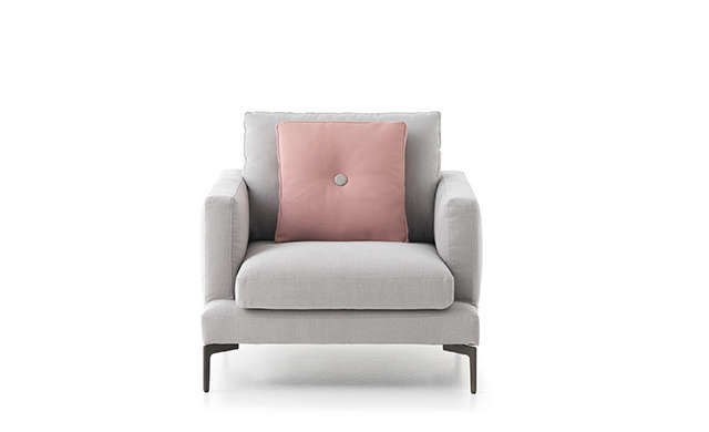 Lounge Chairs Indoor Furniture Henri Living