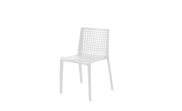 288 - Dining Chair / Desalto