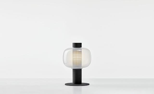 Bonbori - Lamp Collection / Brokis Lighting