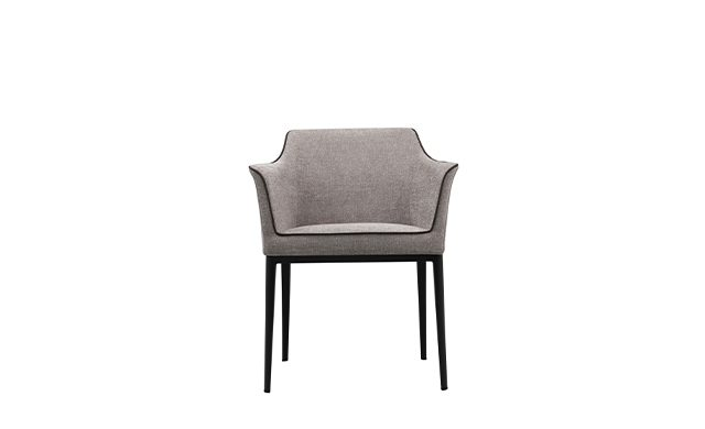 Chino - Dining Chair / Point