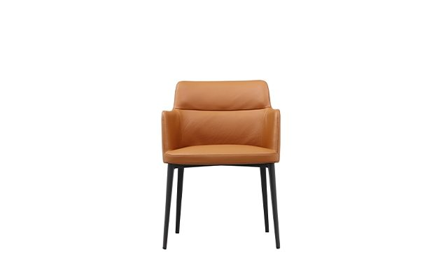 Cuff - Dining Chair / Point