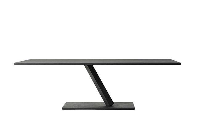 Element - Dining Table / Desalto