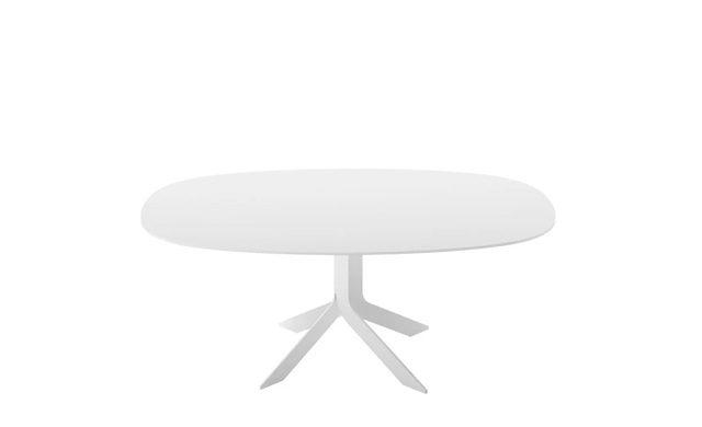 Iblea - Dining Table / Desalto