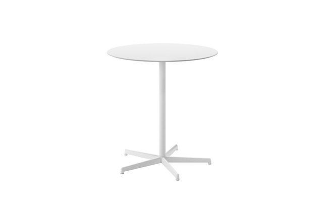 Kobe - Dining Table / Desalto