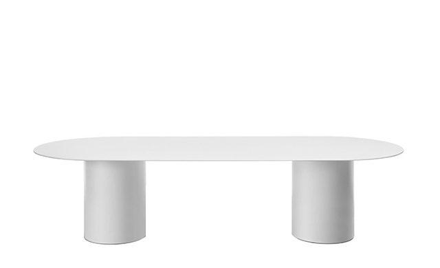 MM8 - Dining Table / Desalto